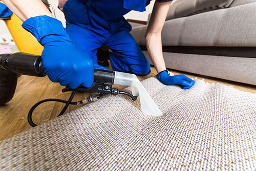 cleaning expert 24-7 cleaning serice kettering