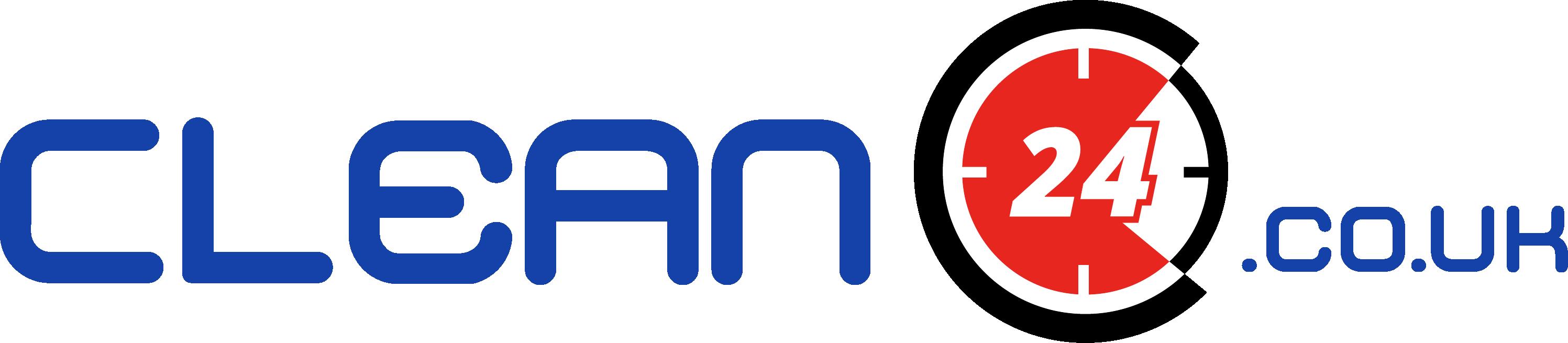 cleaning expert 24-7 ltd logo