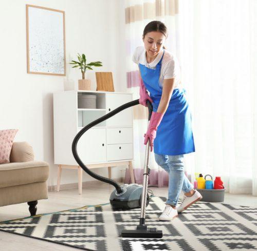 cleaning expert 24-7 ltd kettering